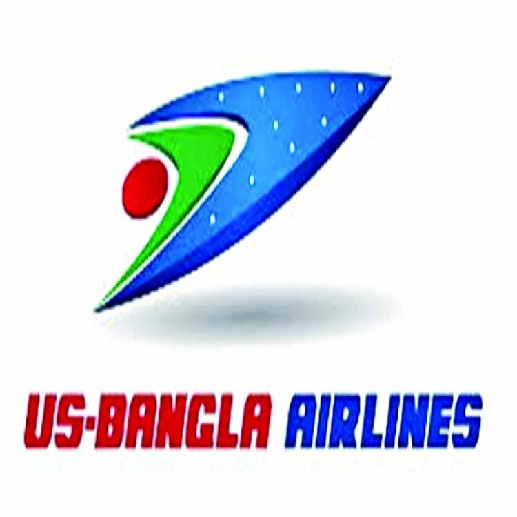 US-BANGLA to fly Bangkok on May 3