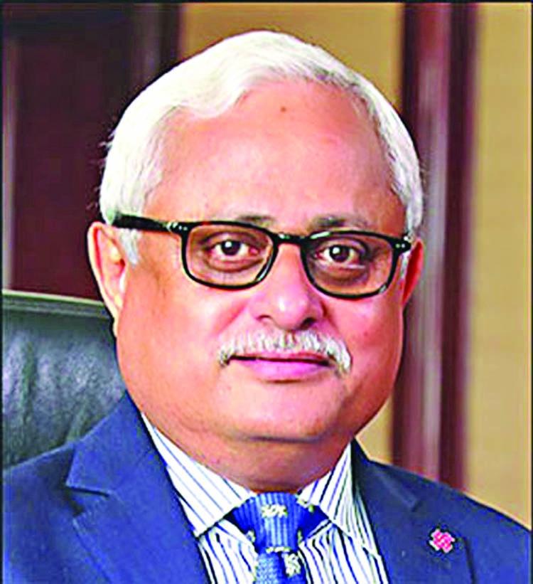 AB Bank's Chairman under scrutiny
