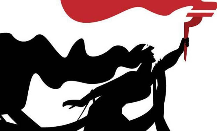 Empowering women for  sustainable development