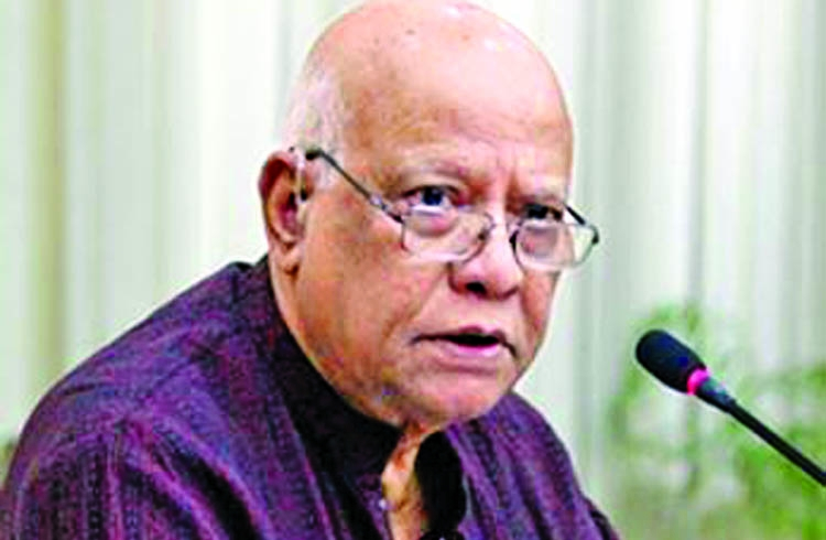 All state-owned banks are sick, says Muhith