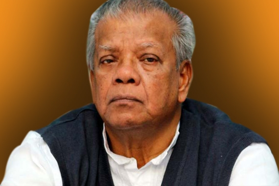 Bangladesh to be industry-based country by 2021: Amu