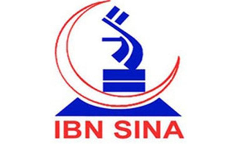 26 Ibn Sina Pharma employees held over sabotage plan