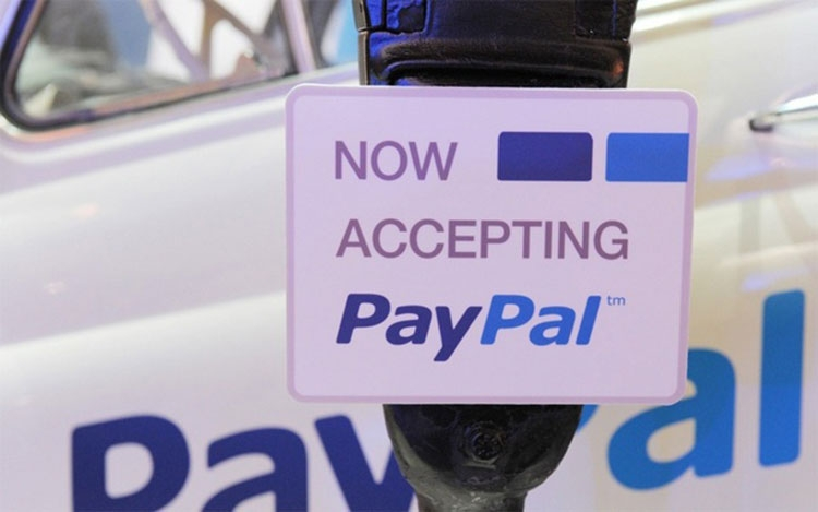 Sonali Bank to launch PayPal services