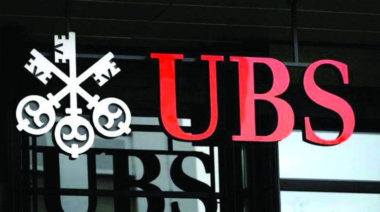 UBS faces trial in France over tax fraud
