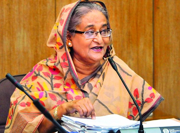 Cabinet okays draft bill for proper land management