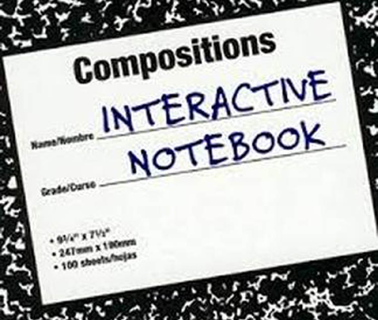 rice composition essay