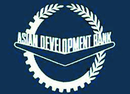 ADB forecasts 6.9pc GDP growth for BD