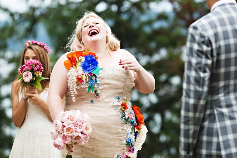 แต่งงาน ผู้หญิงอ้วน ความสุข