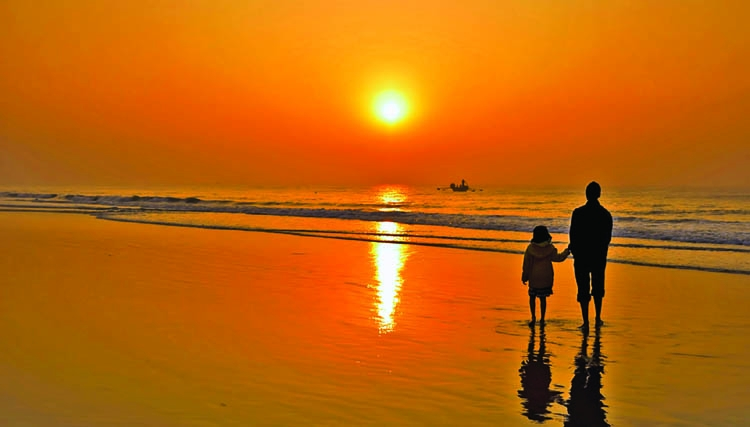 Puri: Offbeat destination for a serene holiday