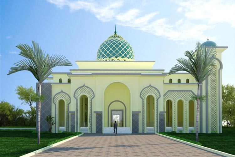 Картинки по запросу Hasina model mosques