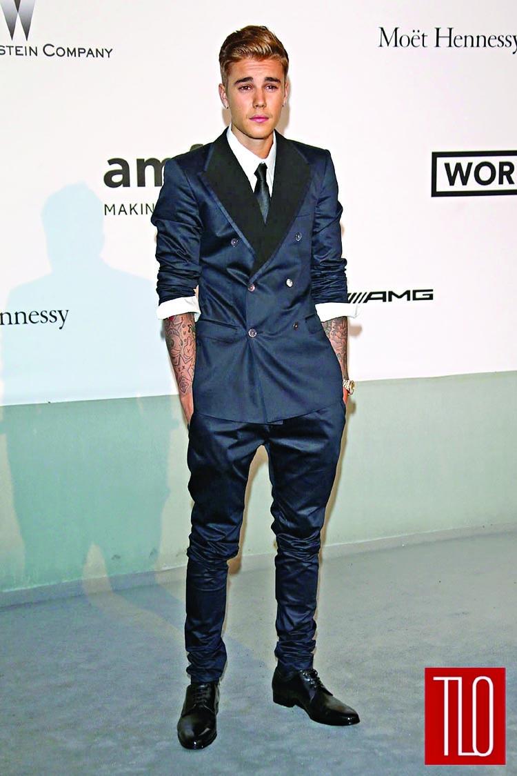 Desi DJs to open Bieber's Mumbai gig