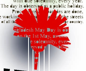 May Day in our present context