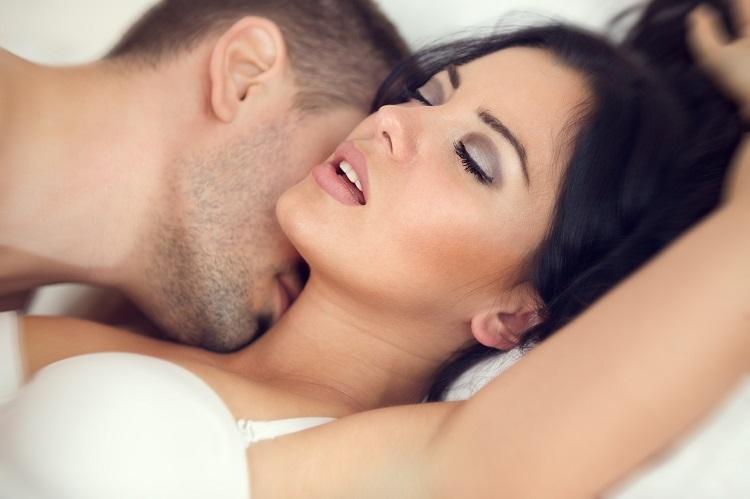 Ten sex photos