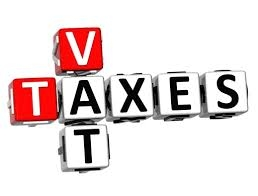 Rights groups emphasize direct taxes over VAT