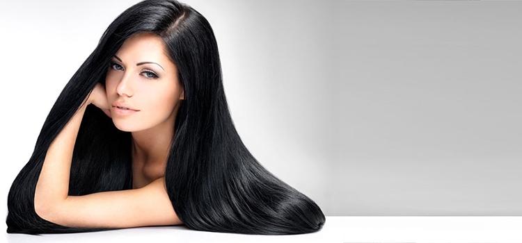 10 best tips for long hair