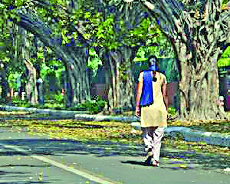 All about eve teasing