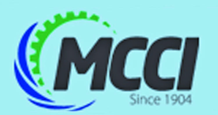 Raise investment to be middle income country by 2021: MCCI
