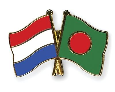 Twinning of cities between Bangladesh, Netherlands urged