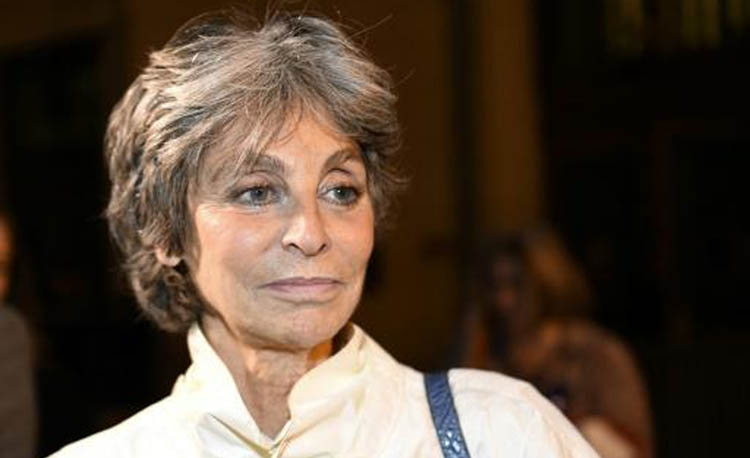 Heiress to Nina Ricci fortune avoids jail for tax fraud