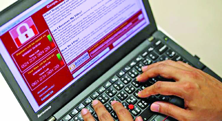 Bangladesh safe from coming cyber attack