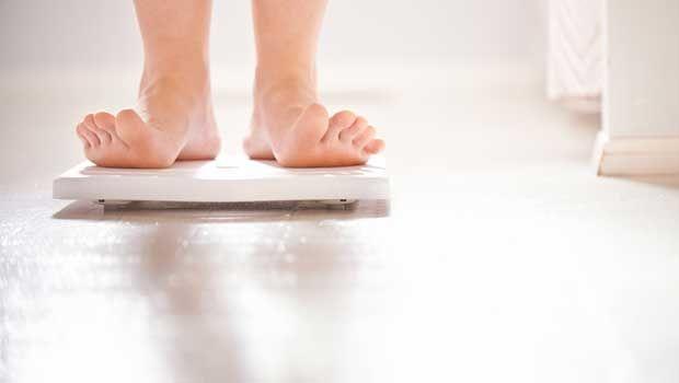 Oprah weight loss pill 2015 image 8