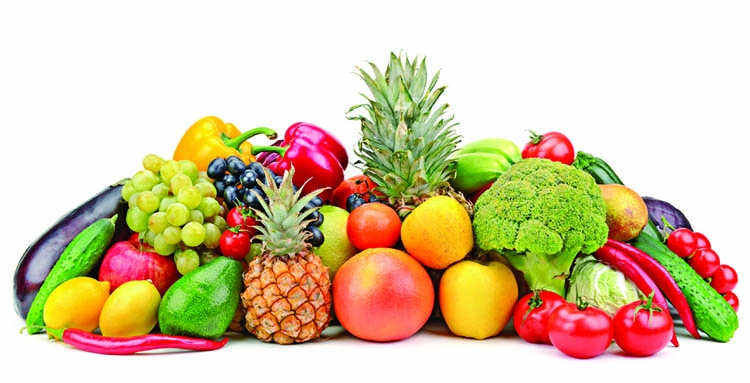 fruits and vegetables of bangladesh essays and term papers Free nutrition papers, essays,  but now many doctors recommend leafy green vegetables, fruits,  term papers 2357 words | (67 pages).