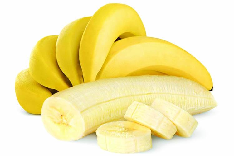 Selain Obat 7 Makanan Ini Disarankan Bagi Penderita Diare
