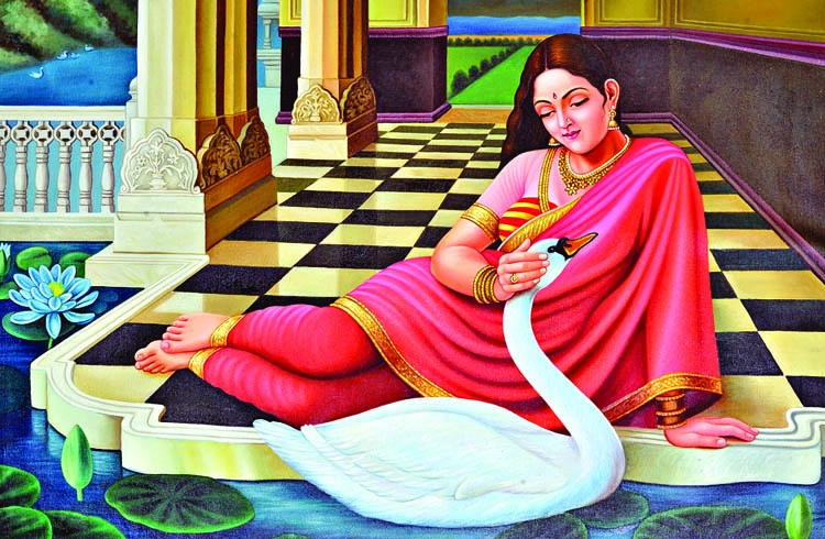 Value of 'Khona's Parables' in Bengali folklore