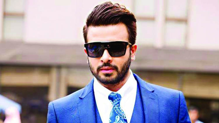 Shakib Khan banned for life