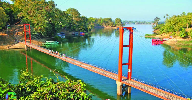 Rangamati Tourism Hit Hard The Asian Age Online Bangladesh Interiors Inside Ideas Interiors design about Everything [magnanprojects.com]