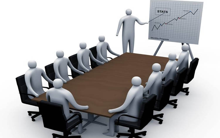 Role of training in human resource development