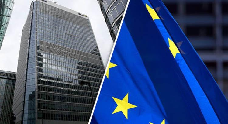 Cracks begin to show  in EU27 unity