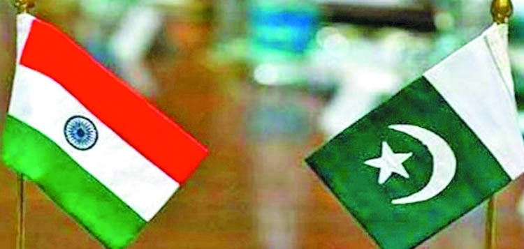 India, Pakistan to resolve Kashmir issue: UN chief