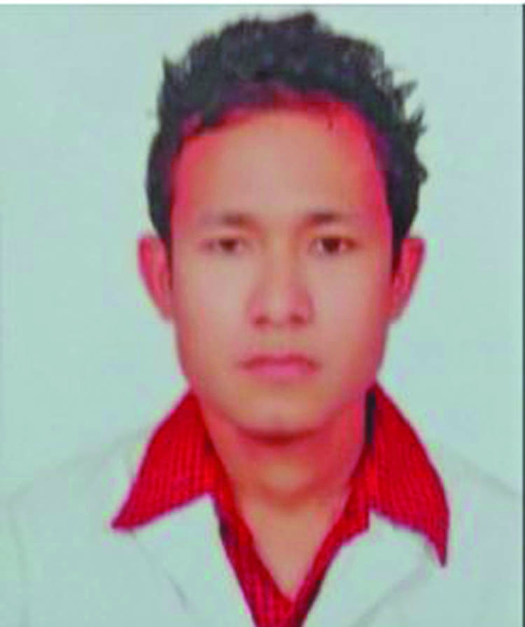 Indian student killed in Ctg