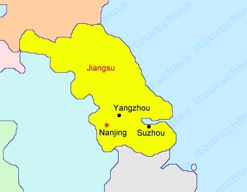 House fire kills 22 in eastern China