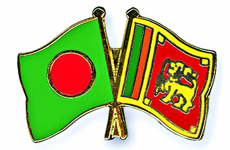 Dhaka, Colombo coastal shipping agreement soon