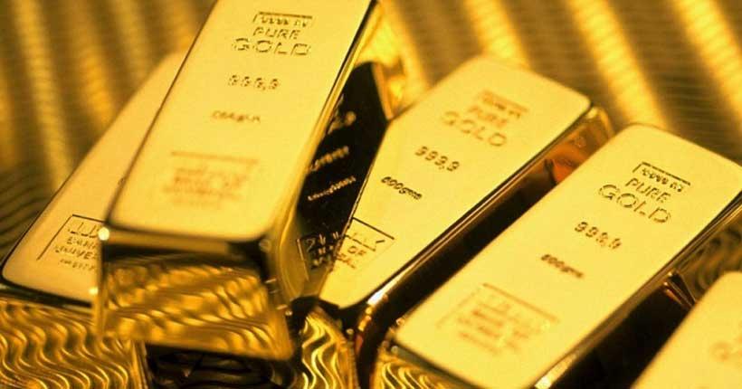 Man held with 6 gold bars at Benapole