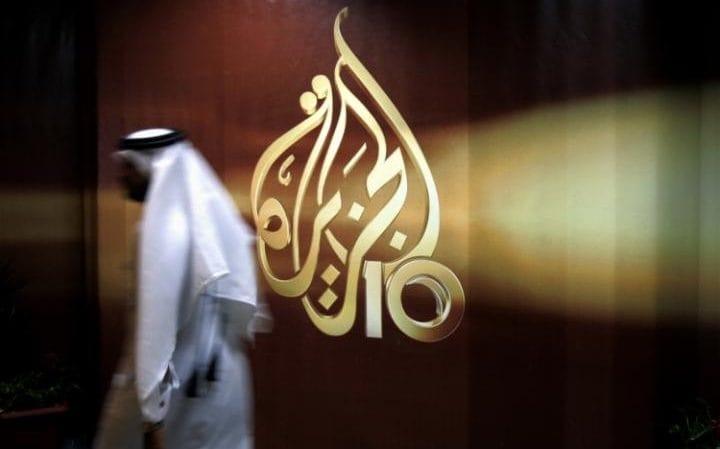 UAE behind hacking of Qatari media: Report