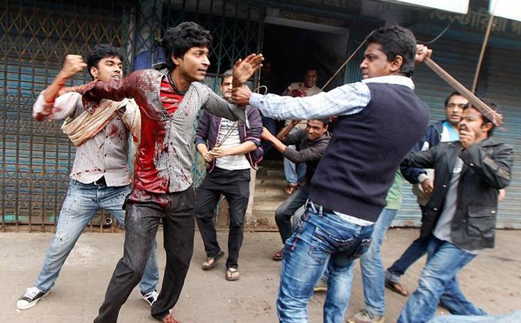 Biswajit murder: HC fixes Aug 6 for verdict