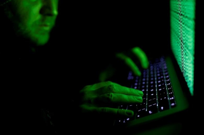 Global cyber attack could cost $53 bn