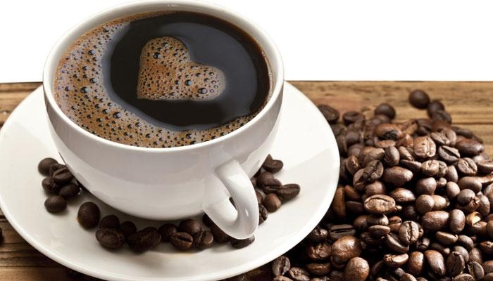 Caffeine may improve breathing ability, lung function of premature babies