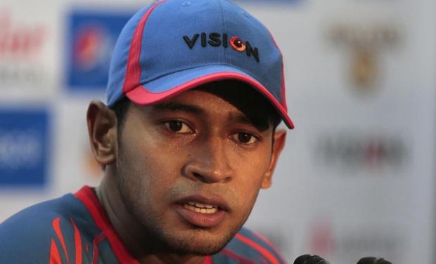 Comment on Mushfiqur's captaincy is 'unwarranted and disrespectful': CWAB
