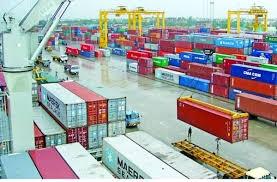 BD must diversify its export items: DCCI