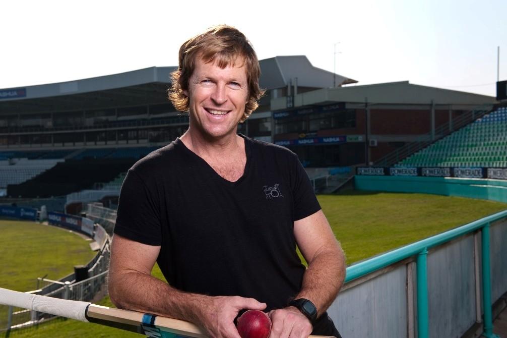 Bangladesh in talks with Jonty over fielding role