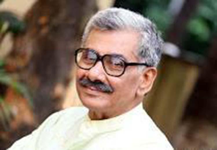 Actor Abdur Ratin passes away