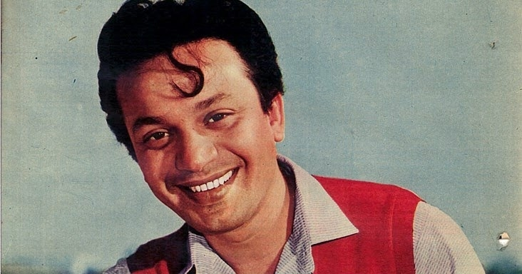 Remembering legendary actor of Bangla cinema 'Mahanayak' Uttam Kumar