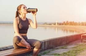 5 tips for good gut health