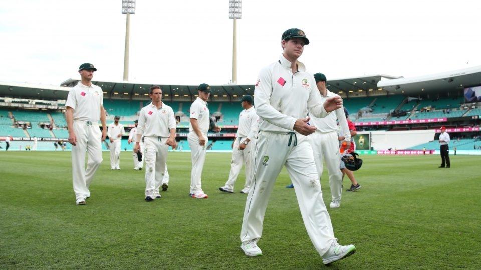Senior Australia players threaten Bangladesh tour boycott