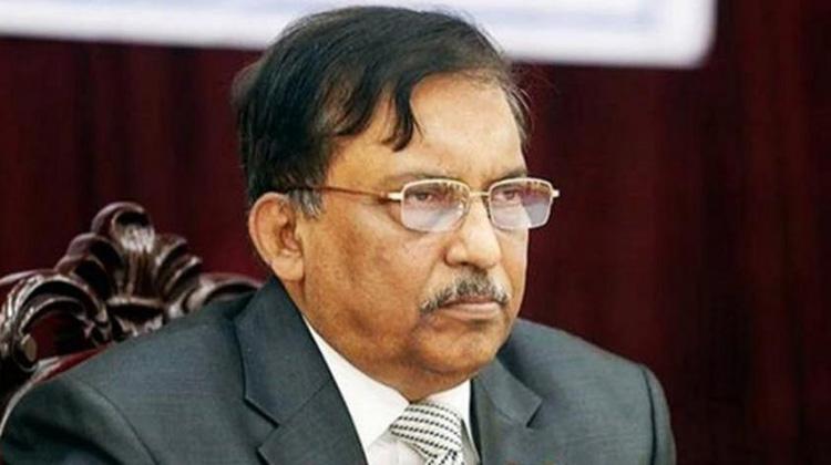 Minister stresses fair probe into Siddiqur episode