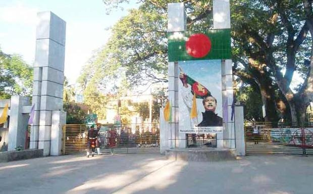 India removes entry/exit restrictions on Bangladeshis